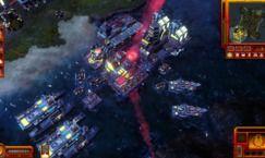 red alert 3 uprising download full version pc
