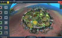 better spore download