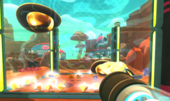 Slime Rancher PC Mods | GameWatcher