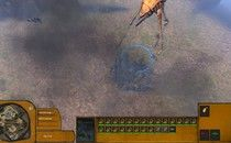 Half-Life 2 Lambda Wars Reborn