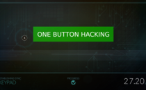 Prey (2017) One Button Hacking Mod