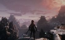 Sekiro: Shadows Die Twice PC Mods | GameWatcher