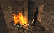 Thief II: The Metal Age Thief 2 HD Mod 1.0