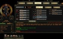 Wasteland 2 Little Tweaks Mod