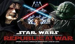 Star Wars: Empire at War PC Mods | GameWatcher