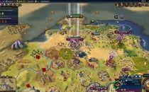 Civilization VI Allow All Mods Mod