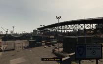 Grand Theft Auto IV Skyline Timecyc 1.3 Mod