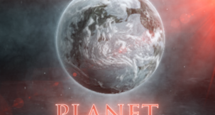 Age of Wonders: Planetfall Two Planet Pack Mod