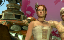 Enslaved: Odyssey to the West Premium Edition Trip...