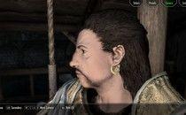The Elder Scrolls V: Skyrim PC Mods | GameWatcher