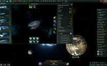 Stellaris Civilian Ships and Stations Weaponized Mod