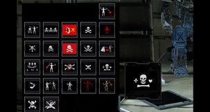 Battletech Historical Pirate Flags Pack Mod