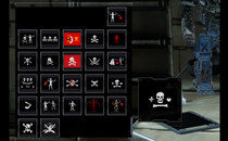Battletech Historical Pirate Flags Pack Mod