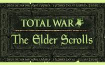 Medieval II: Total War Kingdoms The Elder Scrolls -...