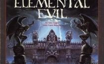 Neverwinter Nights The Temple of Elemental Evil Mod