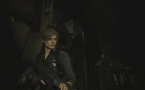 Resident Evil 2 Remake PC Mods | GameWatcher