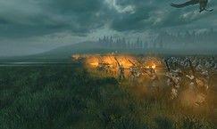Total War: Warhammer 2 PC Mods | GameWatcher