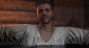 Kingdom Come: Deliverance Filth Be Gone Mod