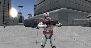 Star Wars Battlefront II Star Wars Battlefront III...