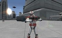 Star Wars Battlefront II Star Wars Battlefront III...