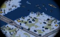 Command & Conquer: Yuri's Revenge Wargame Orange Alert