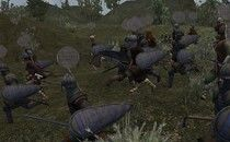 Mount & Blade: Warband Calradia XII Bannerlord Edition
