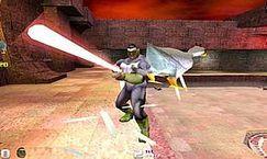 Quake III Arena PC Mods   GameWatcher
