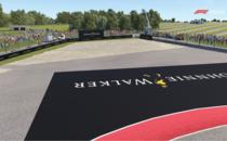 F1 2018 PC Best Mods | GameWatcher
