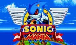 Sonic Mania PC Mods | GameWatcher