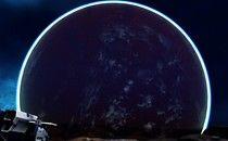 No Man's Sky Beyond Biome Bomb Mod