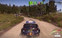 WRC 7 - FIA World Rally Championship Sound Boost Mod
