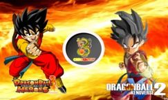 Dragon Ball Xenoverse 2 PC Mods | GameWatcher