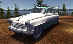 My Summer Car PC Mods | GameWatcher