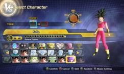 Dragon Ball Xenoverse 2 Pc Mods Gamewatcher