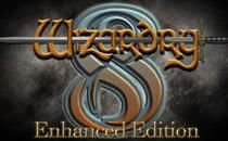 Wizardry 8 Enhanced Edition Mod