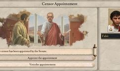 Imperator: Rome PC Mods | GameWatcher