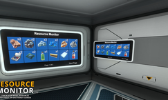 Subnautica Pc Mods Gamewatcher It is constructed with the habitat builder, and allows the player to generate a 3d map of the surrounding biome, scan for resources, and conduct scouting via controllable camera drones. subnautica pc mods gamewatcher