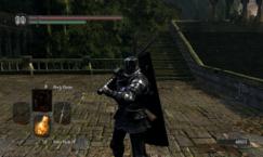 Dark Souls: Remastered PC Mods | GameWatcher
