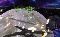 Empire at War: Forces of Corruption Battlestar...