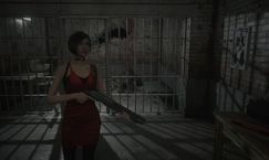 Resident Evil 2 Remake PC Mods | GameWatcher