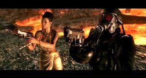 Resident Evil 5 Resident Evil 4 HUNK Mod