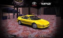 Need for Speed: Most Wanted PC Mods | GameWatcher