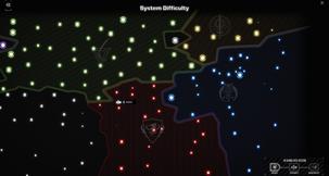 Battletech NavigationComputer Mod