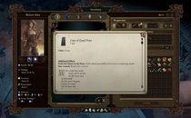 Pillars of Eternity II: Deadfire The Funnening -...