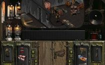 Fallout 2 PC Mods | GameWatcher