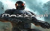 Crysis 2 PC Mods | GameWatcher
