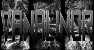 Grim Dawn Vanalinor Mod