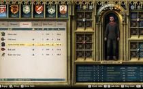 Kingdom Come: Deliverance Cheat Mod