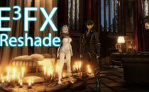 Code Vein E3FX ReShade Mod