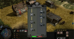 Company of Heroes Reskin Mod